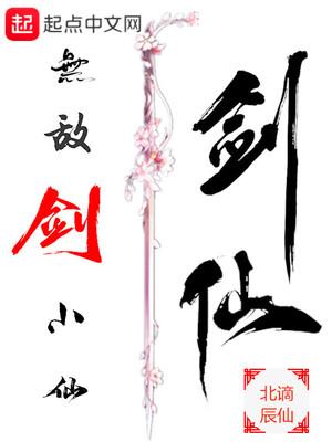 无敌剑小仙